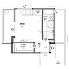 master bedroom suite layout. Small Lot House Plans Want To Have A Master Suite That Allows Access Bath And Bedroom Layout