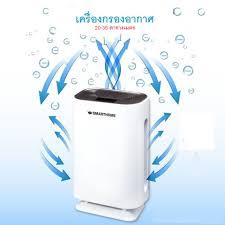 ⛔เครื่องฟอกอากาศ Smart home⛔รุ่น AP-180... - เครื่องฟอกอากาศ smart home  ของแท้100% By.AfShop