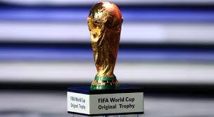 """Résultat de recherche d'images pour """"image coupe du monde 2018"""""""