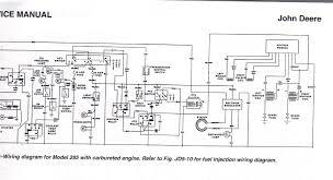 ezgo marathon wiring diagram facbooik com John Deere 2305 Wiring Diagram marathon electric motor wiring schematic wiring diagram 2007 john deere 2305 wiring diagram lights