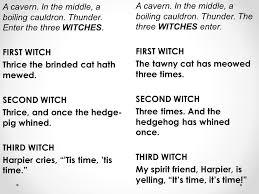 sample objective for nursing resume aiyaz khaiyum thesis custom equivocation in macbeth essay witches otobakimbeylikduzu com custom writing reviews three witches in macbeth essay conclusion