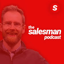 The Salesman Podcast