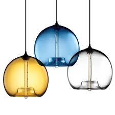 niche modern lighting. Awesome Niche Modern Lighting F42 On Wow Image Collection With