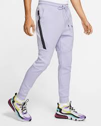 Nike Sportswear Tech Fleece Mens Joggers