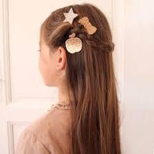 pepe nika pepeandnika kids fashion little apparel kindermode barnabÉ aime le cafÉ france frankreich girls leather hair