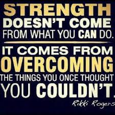 Christian Quotes About Strength Best Of Image Detail For My Favorite Christian Quotes About Strength
