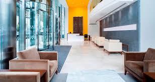office interior design london. London Office Fit Out And Refurbishment Main Contractor | Skansen Ltd Interior Design