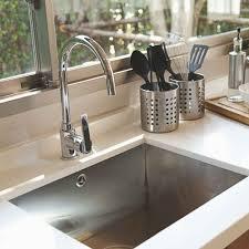 81 Beautiful Fancy Bathroom Sink Plumbing Repair Kitchen Trap ...