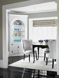 117 best dining room design images on in 2018 dining room design dining room and lunch room