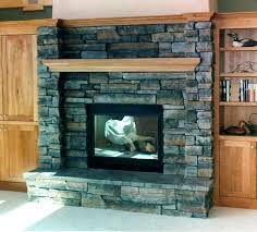 stone around fireplace removing stone fireplace surround full size of decorating stone fireplace surround dimensions carved