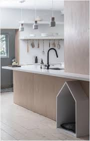 slate tile countertops pros and cons warm quartz stone kitchen countertops worktops bench tops solid surface