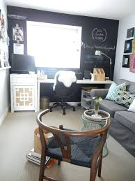 guest bedroom office. Spare Bedroom Office Design Ideas Best Guest Room On T