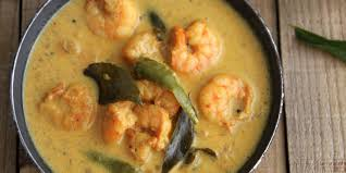 keralan vegetable curry recipe bbc good food