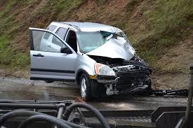 Coarsegold Woman In Fatal Crash Identified Sierra News Online