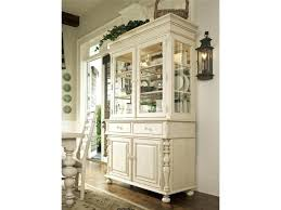 kitchen furniture extraordinary small hutch with glass doors buffet cabinet where to table and
