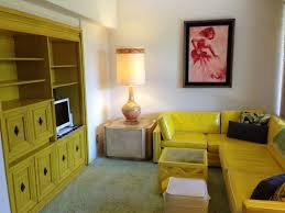 Yellow And White Living Room Designs Living Room Living Room Cool Living Room Design With White Black