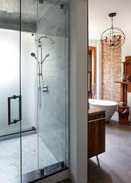 bathroom waterproofing grout or caulk for shower tiles