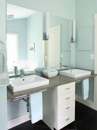Ada Compliant Vanity | Houzz