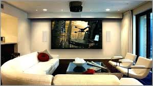 cinema room furniture. Perfect Furniture Theater Seating For Living Room Valuable Home Couch  Furniture Large Size Of Theatre Lounge Cinema  On