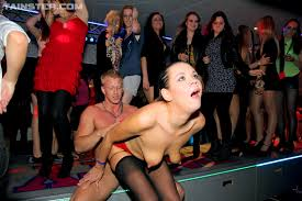 Wild crazy hardcore sex orgy