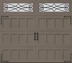 steel sliding garage doors. Steel Garage Doors Sliding