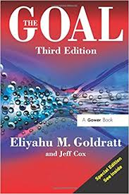 the goal a process of ongoing improvement amazon co uk eliyahu  the goal a process of ongoing improvement amazon co uk eliyahu m goldratt 8601404250163 books