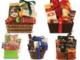 delectable gourmet fruit gift baskets 15 photos specialty food seminole fl phone number yelp