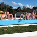 imagem de Una Bahia n-8