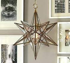 texas star lighting fixtures star light fixtures incredible new pendant fixture blog the history of lamp home interior
