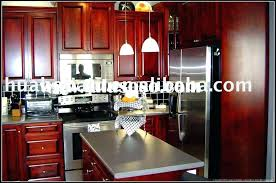 cabinet skins kitchen cabinet skins kitchen cabinet veneer large size of to paint veneer kitchen cabinets