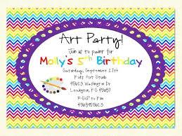 Kids Tea Party Invitation Wording Fresh Birthday Party Invitation Wording For Tea Party Invitations