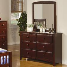 Decorating Bedroom Dresser Gallery With Best Ideas About Top Decor - Decorating bedroom dresser