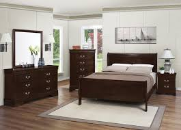 King Bedroom Suits Bedroom Sofia Vergara Bedroom Sets For Voguish Upholstered