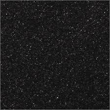 black glitter vinyl flooring
