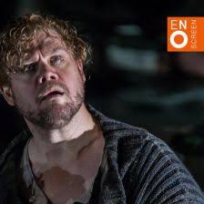Stuart Skelton as Peter Grimes for ENO (photo: Clive Barda) Stuart Skelton as Peter Grimes for ENO. Having previously stated (in The Stage) that 'This ... - ENO%2520screen