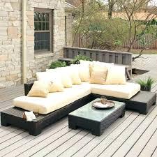 ll bean braided rugs ll bean clearance ll bean furniture large size of bean furniture ll bean braided rugs