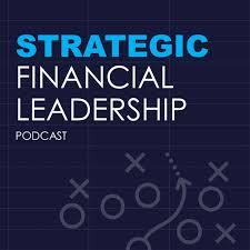 Strategic Financial Leadership