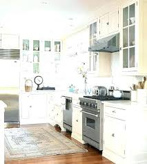 most popular kitchen cabinet colors most popular kitchen cabinet colors top kitchen cabinetry trends most popular