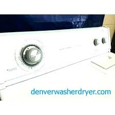 roper dryer reviews. Contemporary Dryer Roper Washer Reviews And Dryer Consumer Reports Parts    Throughout Roper Dryer Reviews