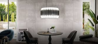 lighting in interior design. Slider_20.20_alt Lighting In Interior Design