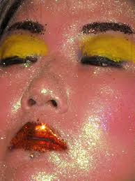 why makeup artist thomas de kluyver s new book is a must have for beauty vogue