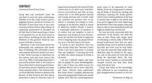 resume cv cover letter paper critique best photos of critique epilepsy term paper 1719418 rock music essay examples kibin 2036754