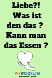 Sprüche Zum Nachdenken 187 Liebe Leben Weise Zitate 2019
