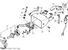 250x wiring diagram product wiring diagrams \u2022 crf250x adr wiring diagram 250x wiring diagram images gallery