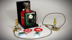 amerex wiring diagrams electrical circuit electrical wiring diagram residential kitchen hood fire suppression system rhkitchenhealthymarriagesgrorg amerex wiring diagrams at innovatehouston tech