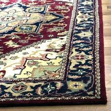 rugs baton rouge rug cleaning area designs the samir oriental arcs