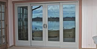 full size of door beautiful replace sliding glass door with french door cost exterior double