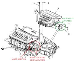 ford f150 2010 door lock wiring diagram ford discover your valet switch location 2000 ford focus 89 ford f 250 wiring harness
