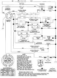 wiring diagram for craftsman the wiring diagram wiring diagram for sears craftsman riding mower schematics and wiring diagram