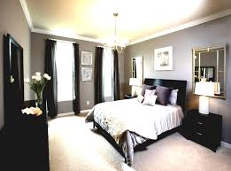 Marvelous Master Bedroom Ideas On A Budget Pics Tikspor